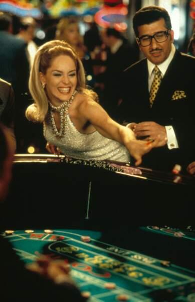 Casino de Martin Scorsese (1995)