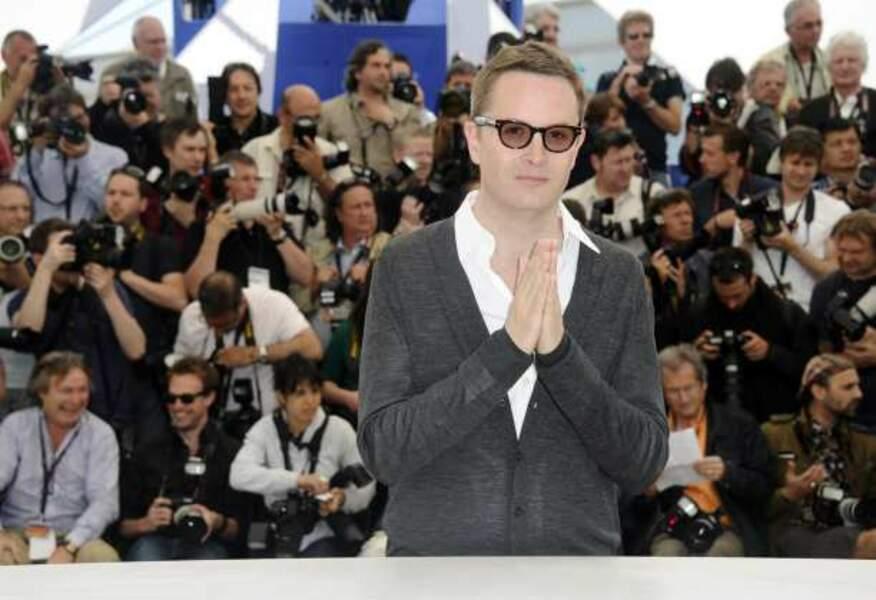 Nicolas Winding Refn, une prière pour faire un carton au box-office ?