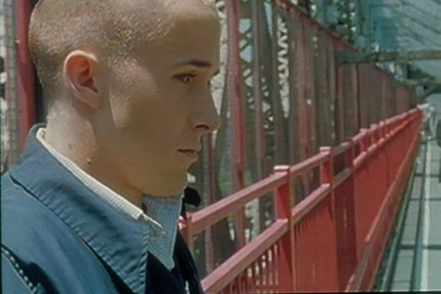 Danny Balint - Henri Bean (2001)