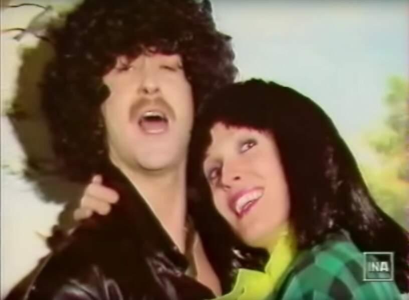 BZZZ (1985)