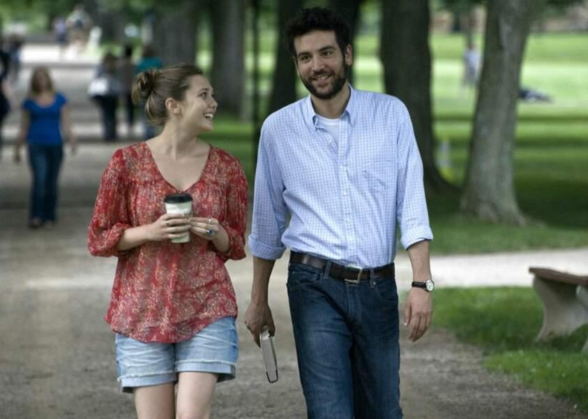 Love And Other Lessons (2014), encore un film indé