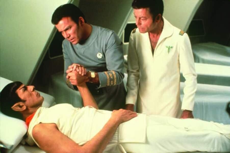 Star Trek, le film (1979)