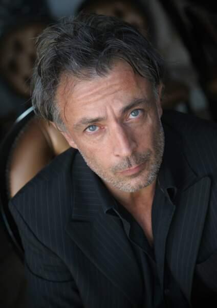 Frédéric Deban