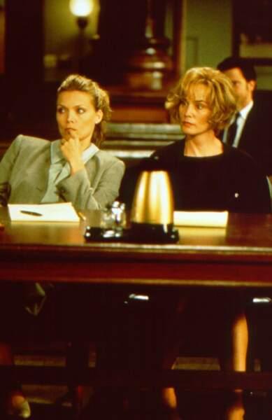 Secrets - Jocelyn Moorhouse (1997)