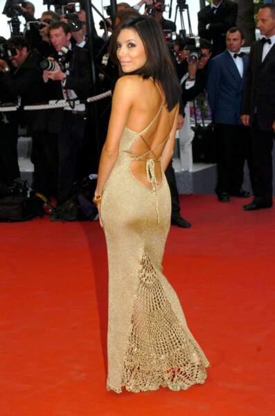 Depuis 2012, l'actrice de 1,57m multiplie les projets au cinéma et devient une figure du festival de Cannes