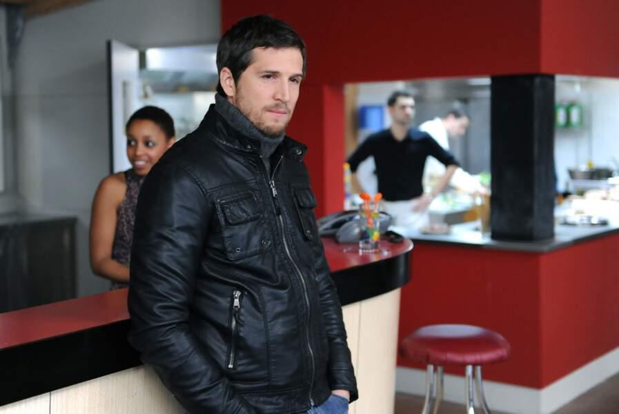 Guillaume Canet : entre 800 000 et un million d'euros