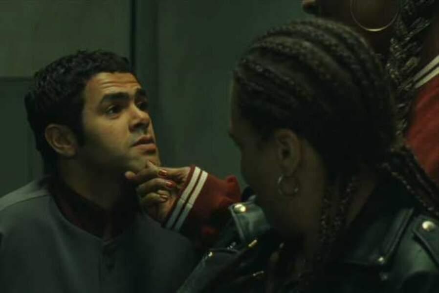 She Hate Me de Spike Lee (2004)