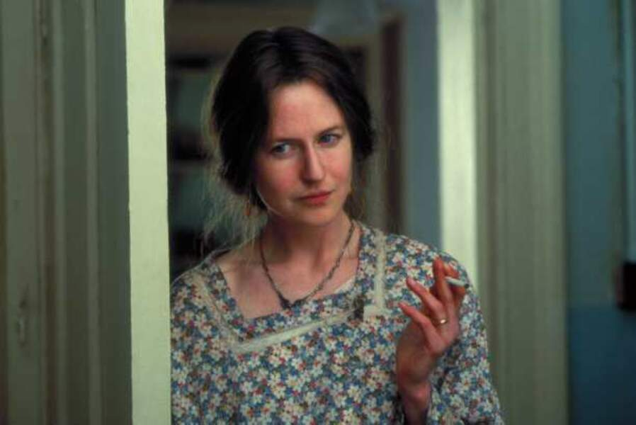 The Hours de Stephen Daldry (2002)