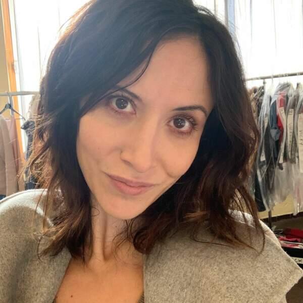 Match retour pour le crossover entre Alice Nevers et Section de recherches avec Fabienne Carat